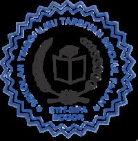 Sekolah Tinggi Ilmu Tarbiyah (STIT) Sirojul Falah Bogor